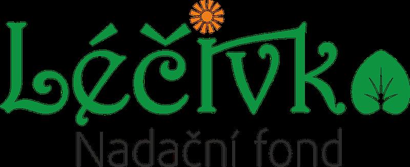 Léčivka.org