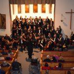 Koncert Requiem 2018