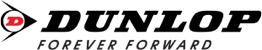 GY-Dunlop-logo