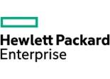 HPEnterprise-logo