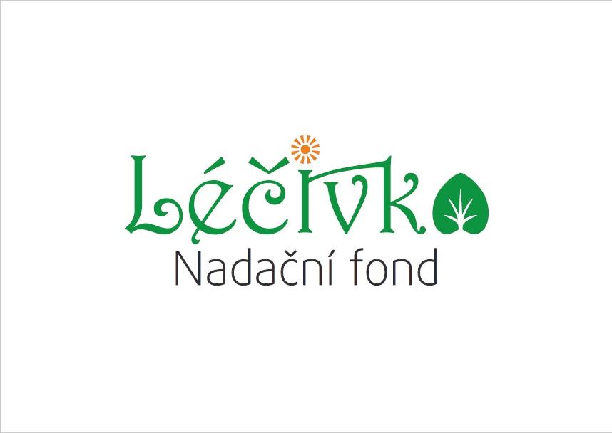 Logo Léčivka-download-big