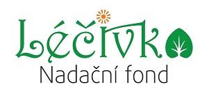 Logo Léčivka-download-small